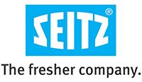 https://market.seitz24.com/pub/media/wysiwyg/seitzshop/seitz/homepage/Image_DE/Bilder_Beschreibung/logo_new.jpg